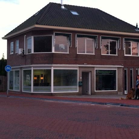 Foto van Salland Hypotheek- & Financieel Advies