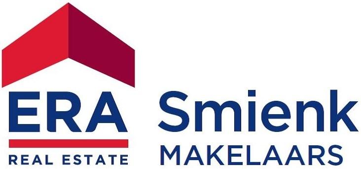 Logo van Smienk Makelaars