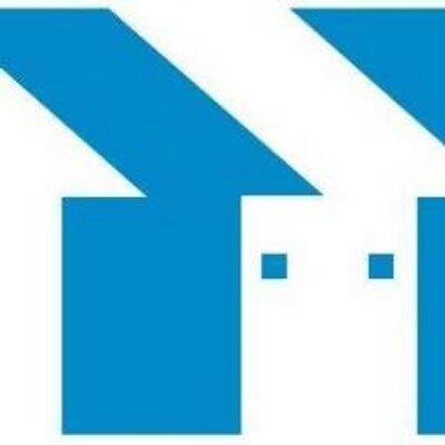 Logo van Van der Laan Makelaardij