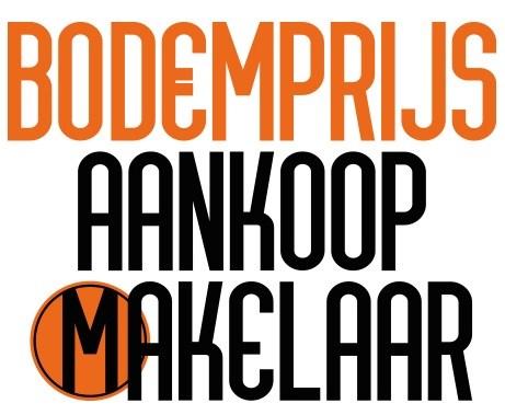 Afbeelding van Bodemprijs Aankoopmakelaar Rotterdam