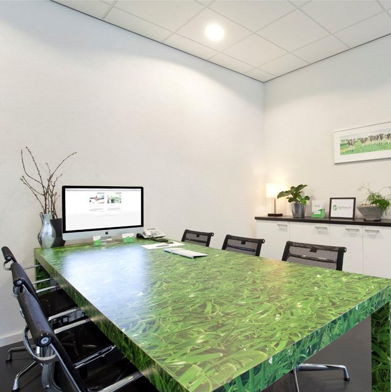Foto van Emerald Financiële Diensten