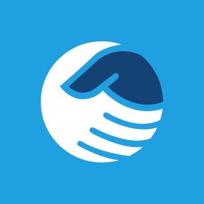 Logo van Verzekeringkan