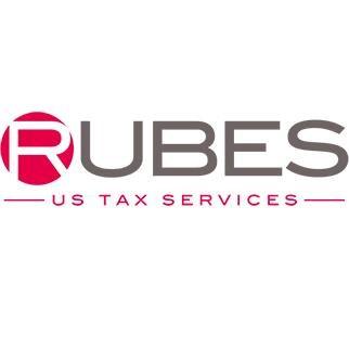 Logo van Rubes