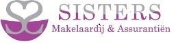 Logo van Sisters Makelaardij & Assurantiën