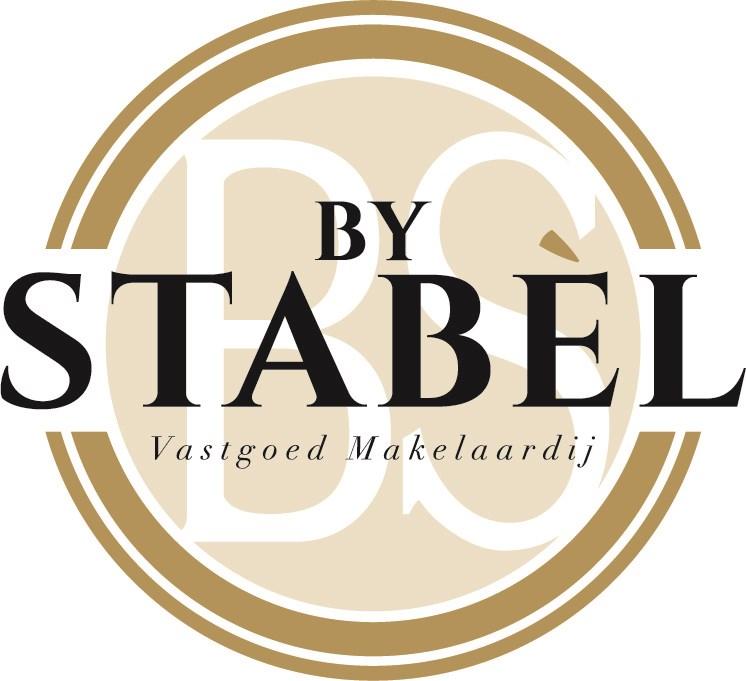 By Stabèl Vastgoed Makelaardij