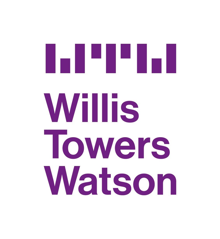 Afbeelding van Willis Towers Watson