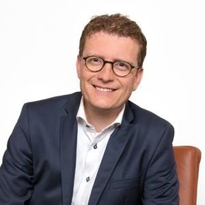 Foto van Johan van Leijenhorst