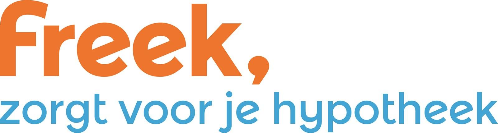 Afbeelding van Freek Hypotheek Arnhem