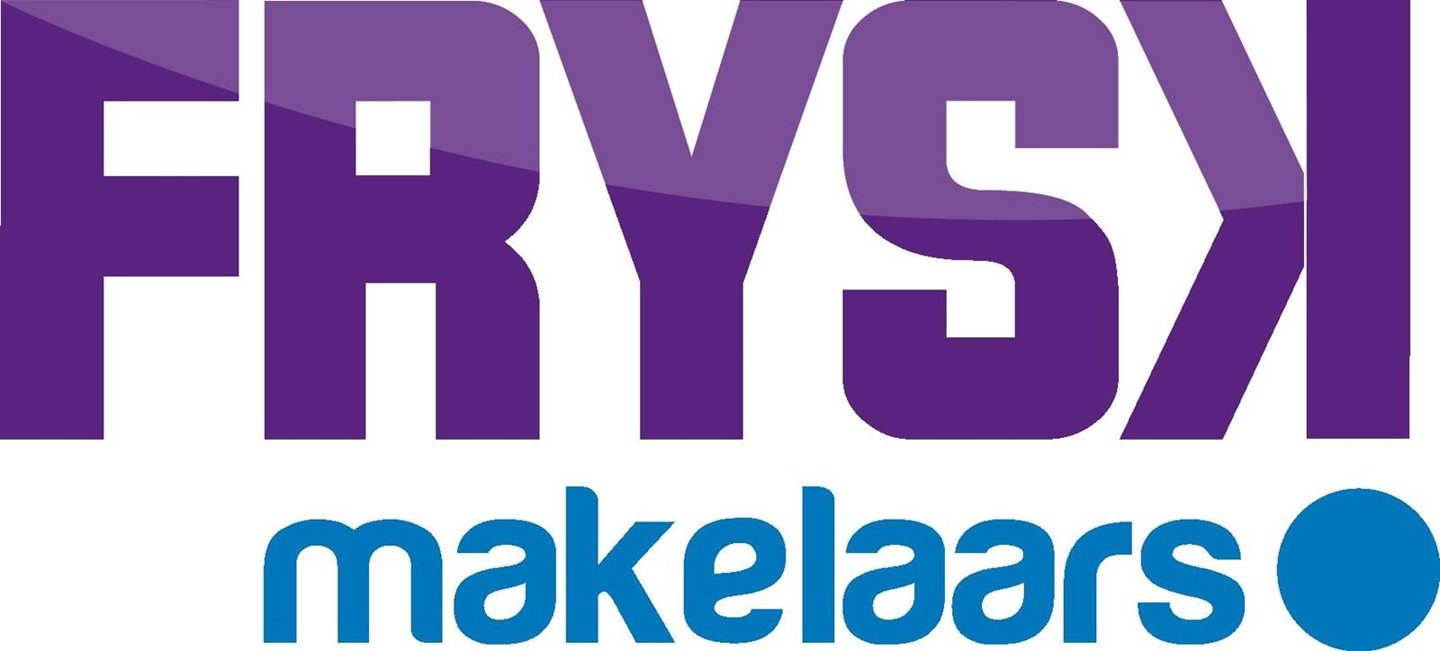 FRYSK Makelaars Heerenveen
