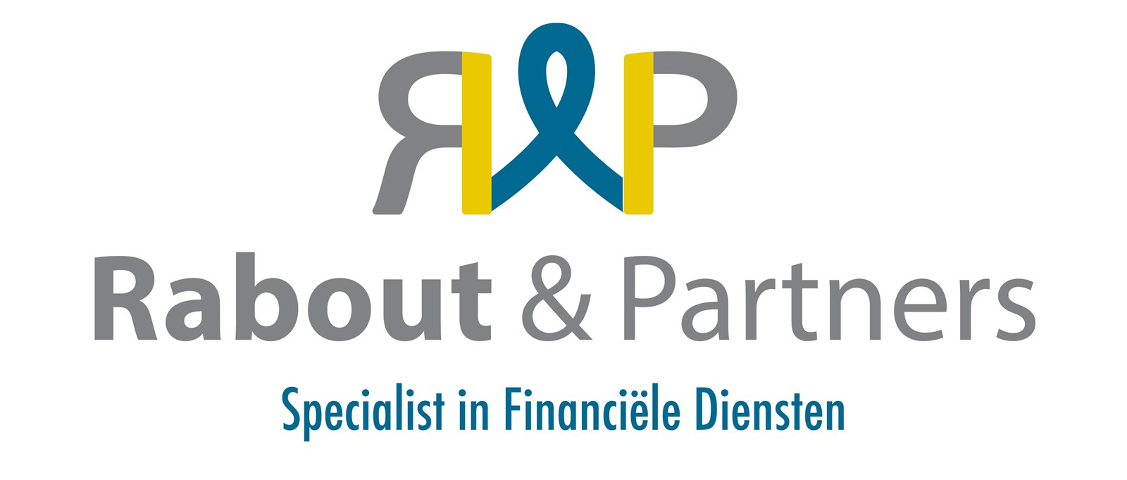 Logo van Rabout en Partners
