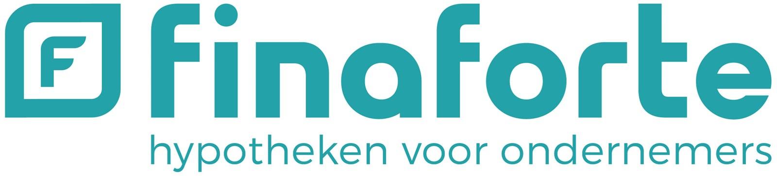 Logo van FinaForte