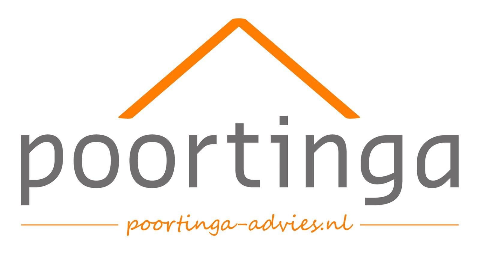 Afbeelding van Poortinga Advies