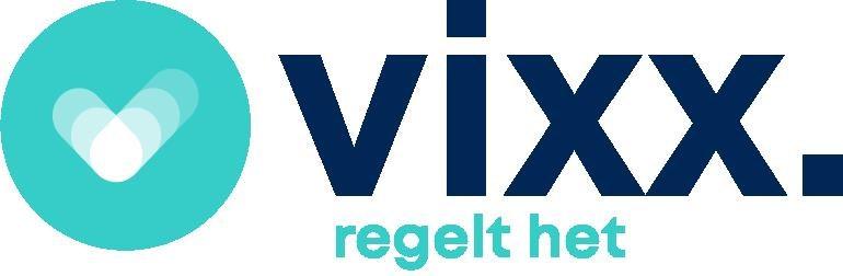 Afbeelding van Vixx Almere