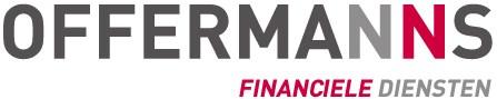 Logo van Offermanns Financiële Diensten