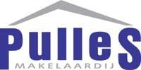 Logo van Pulles Makelaardij