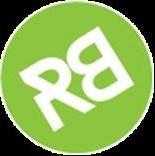 Logo van Ron Borgdorff Financieel Advies