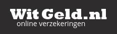 Logo van WitGeld.nl
