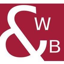 Logo van W&B Accountants en Belastingadviseurs