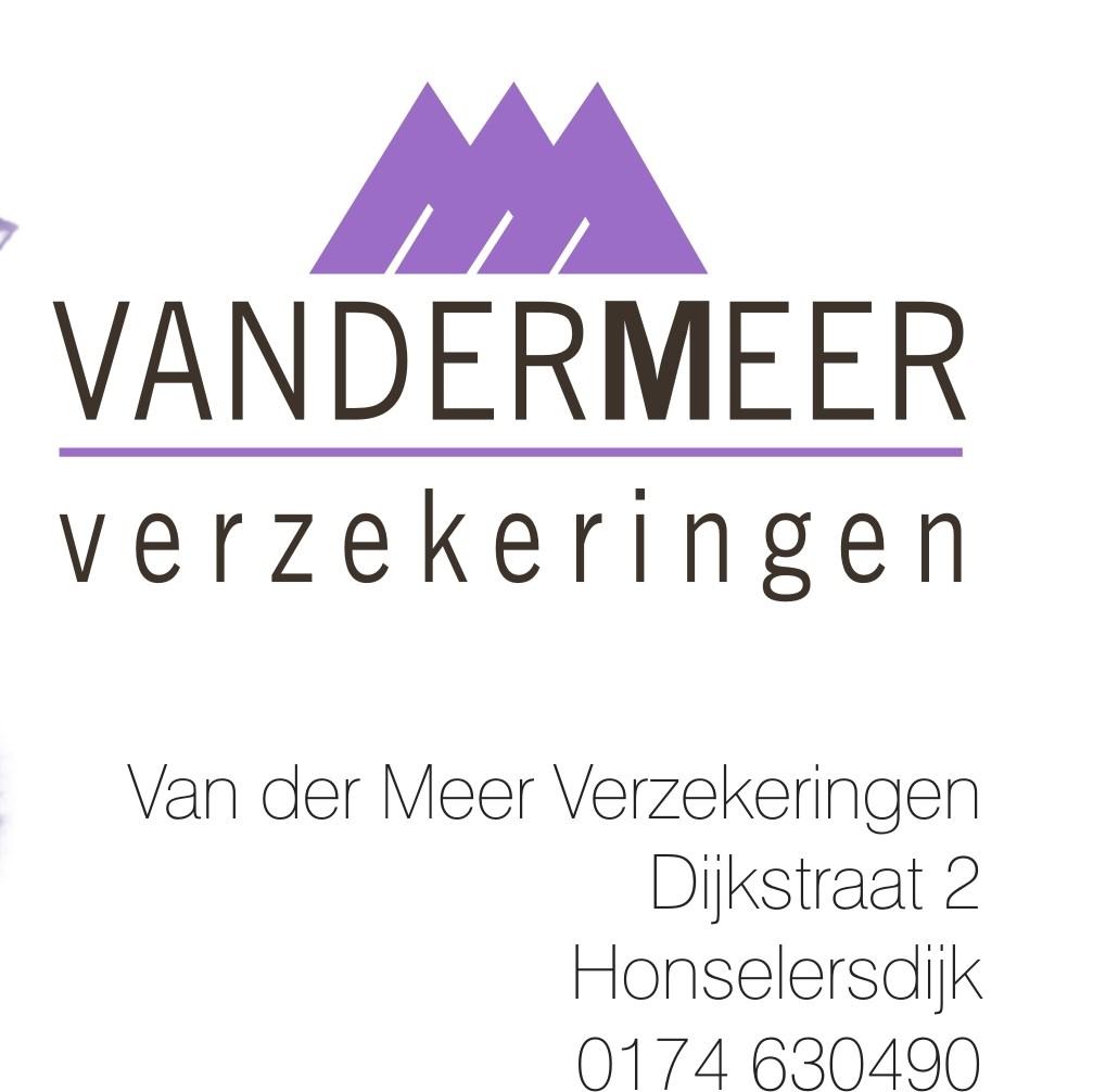 Foto van Van der Meer Verzekeringen
