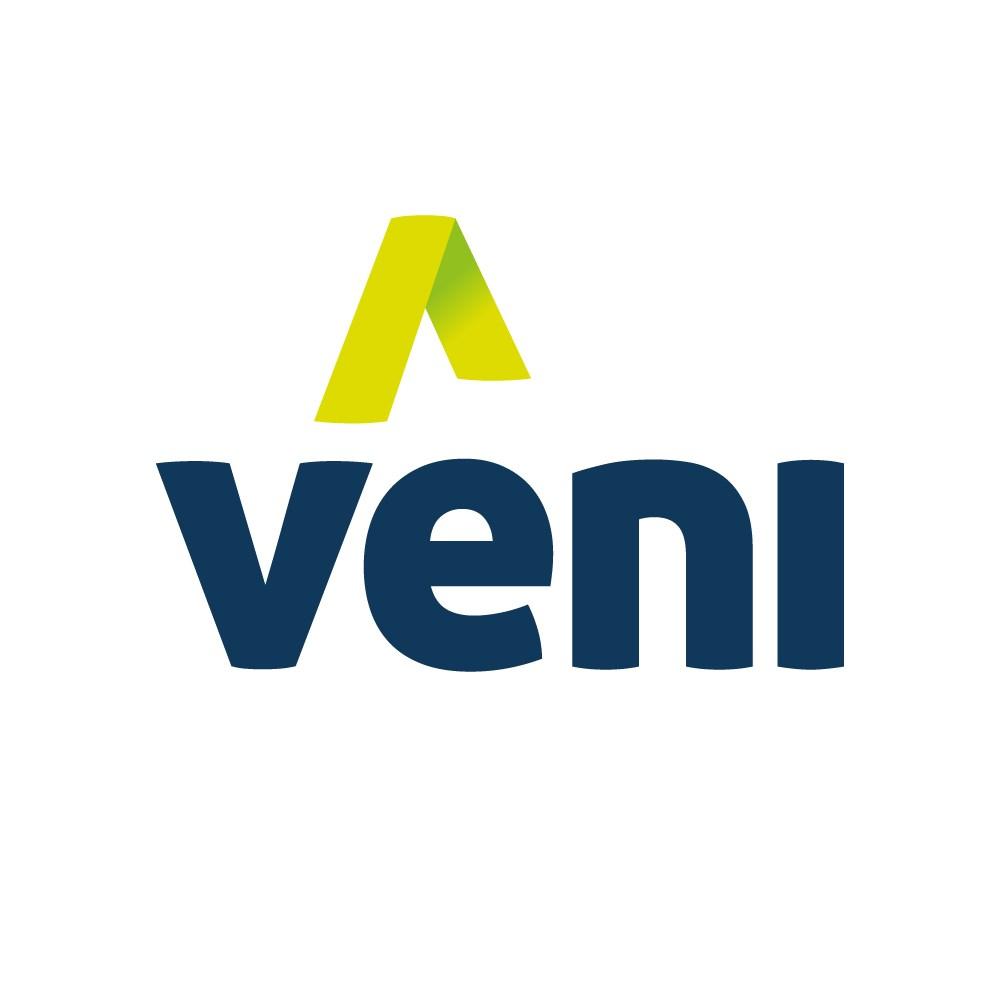 Afbeelding van Veni