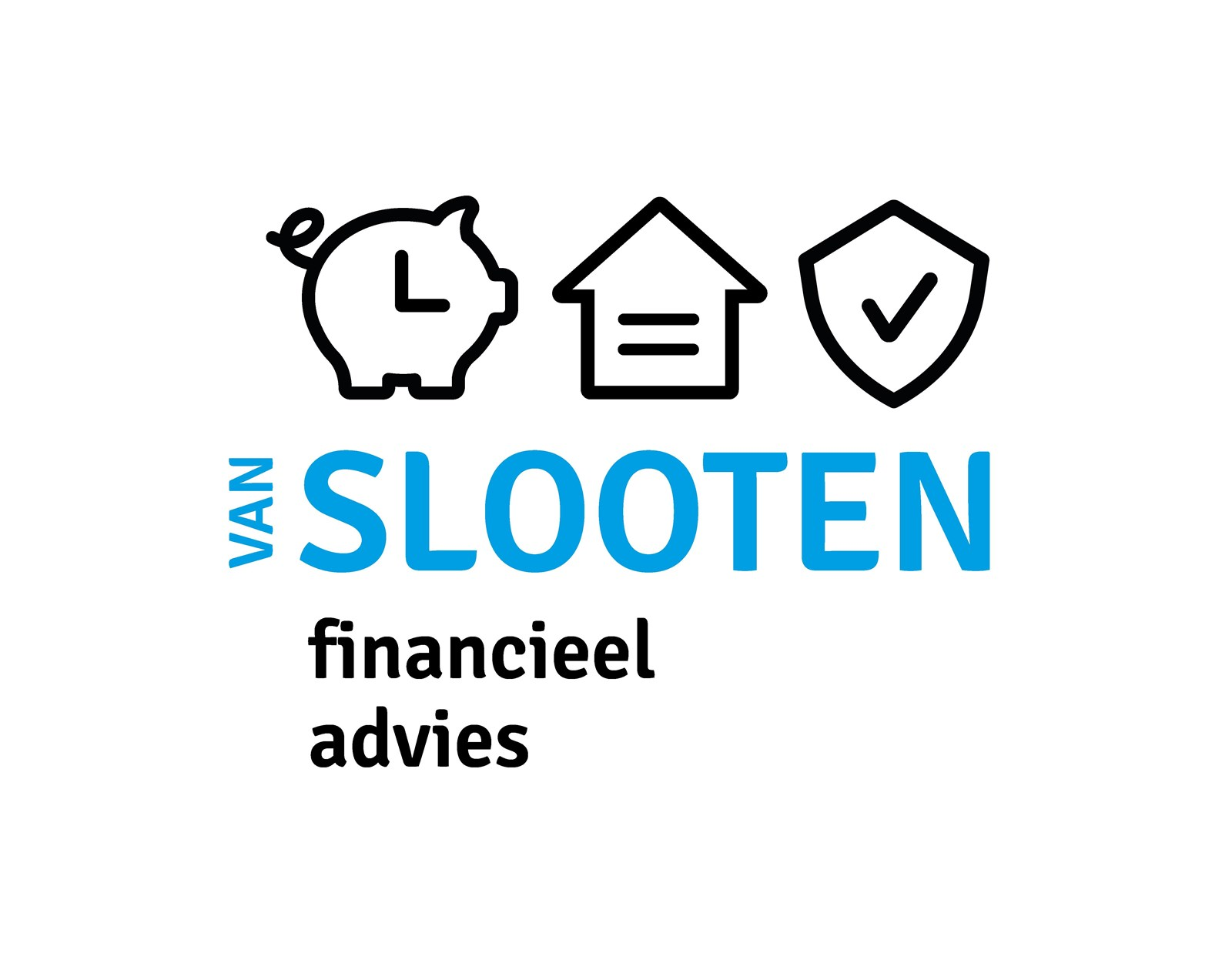 Afbeelding van Van Slooten Financieel Advies