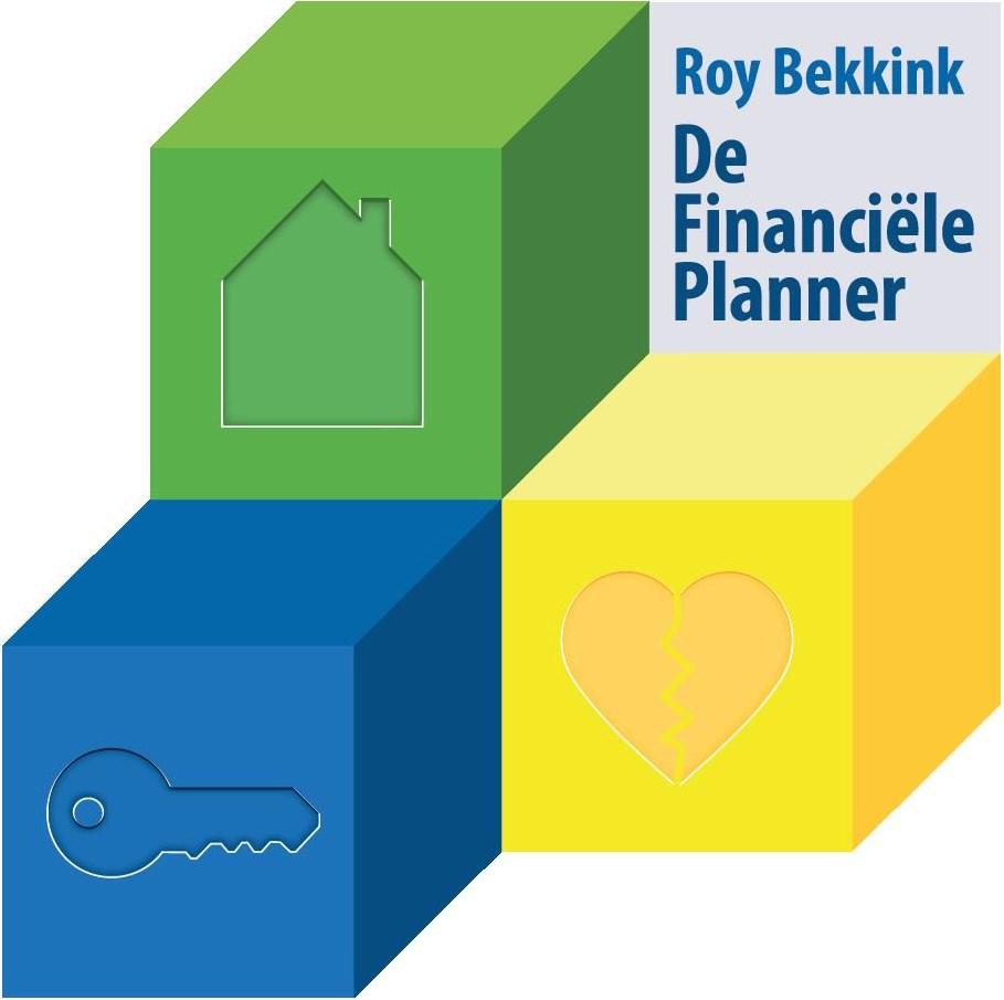 Afbeelding van De Financiële Planner