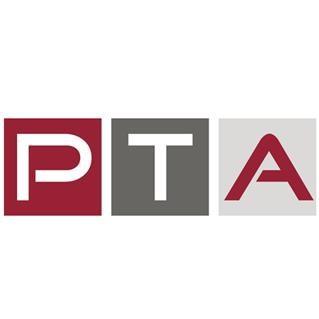 Logo van PTAdministraties