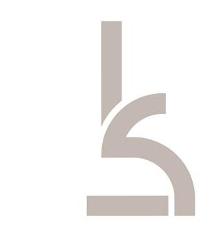 Logo van Straatman Kolsters Financiële Dienstverlening