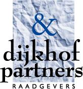 Logo van Dijkhof & Partners B.V.