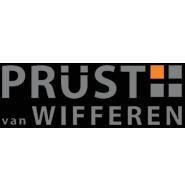 Logo van Prost van Wifferen