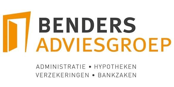 Afbeelding van Benders Adviesgroep