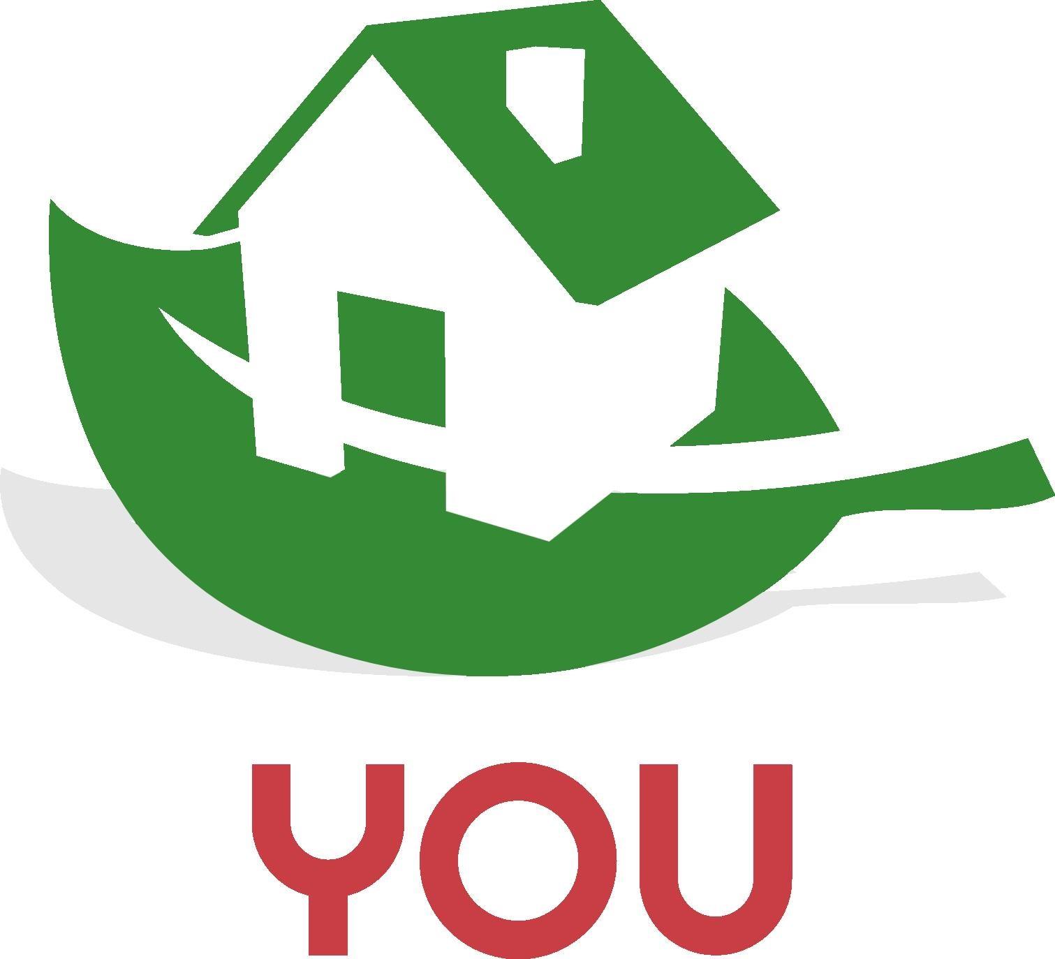 Afbeelding van YOU real estate