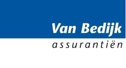 Logo van Van Bedijk Assurantiën