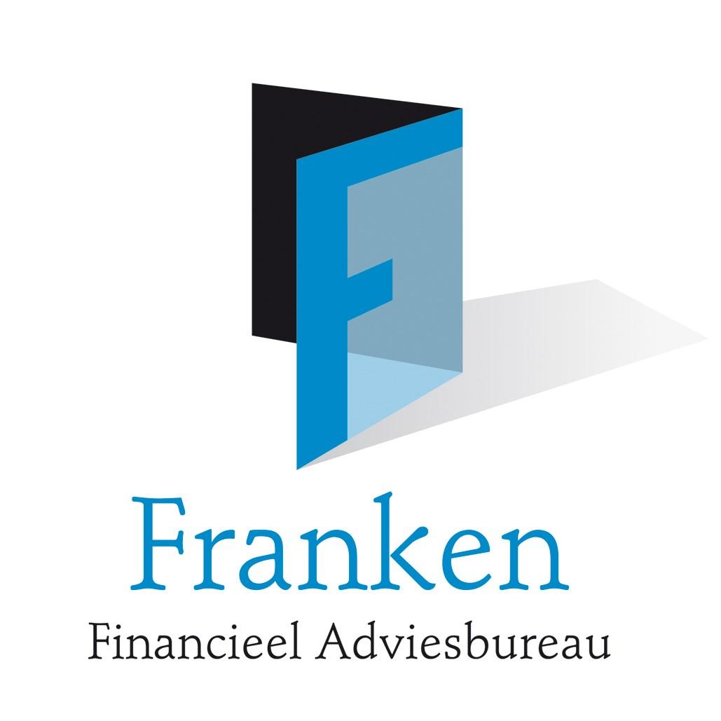 Foto van Franken Financieel Adviesbureau