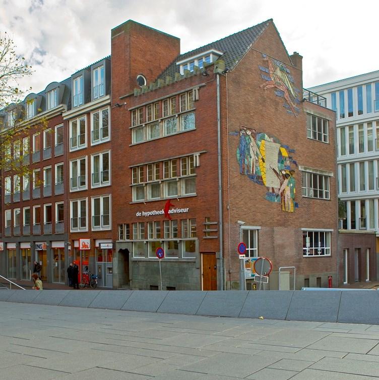 Foto van Financieel Fit | Nijmegen