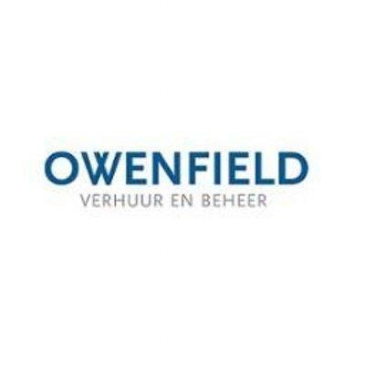 Logo van Owenfield
