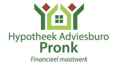 Afbeelding van Hypotheek Adviesburo Pronk