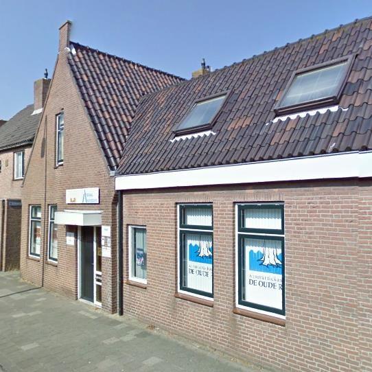 Foto van Assurantiekantoor De Oude Rijn
