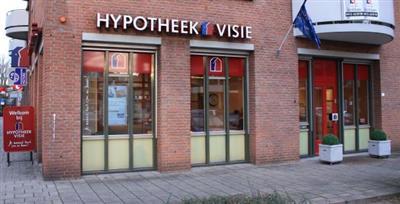 Foto van Hypotheek Visie Oss