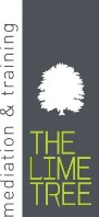 Logo van The Lime Tree
