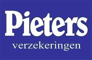 Logo van Pieters Verzekeringen, Hypotheken en Makelaardij