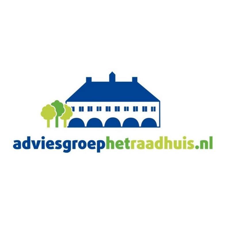 Afbeelding van Adviesgroep het Raadhuis