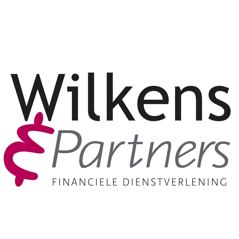 Logo van Wilkens & Partners Financiële Dienstverlening