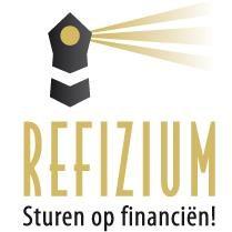 Logo van Refizium Belastingadvies