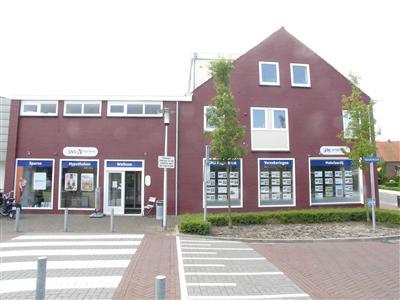 Foto van Van der Meer Adviesgroep