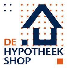 Afbeelding van De Hypotheekshop Rotterdam Blijdorp