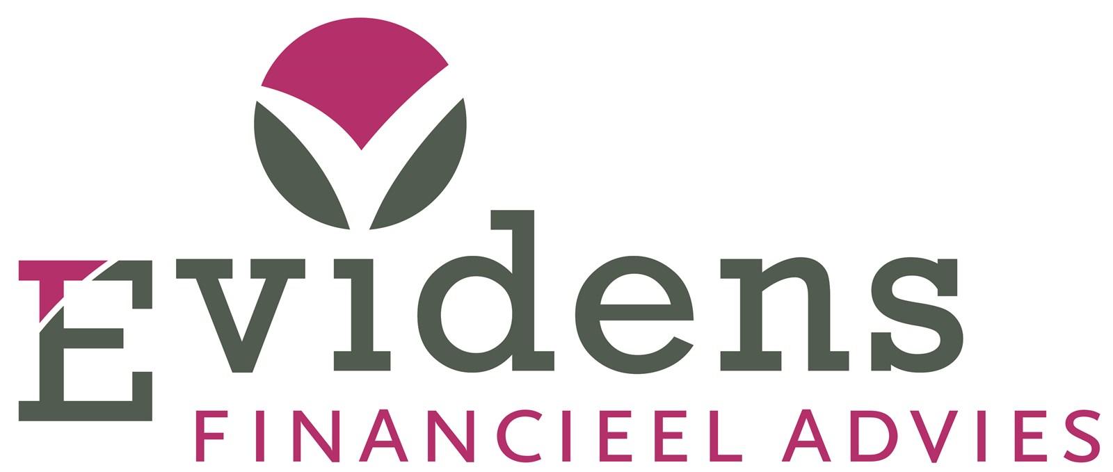 Afbeelding van Evidens Financieel Advies