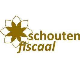 Logo van Schouten Fiscaal