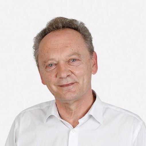 Foto van Bart Broekhuizen