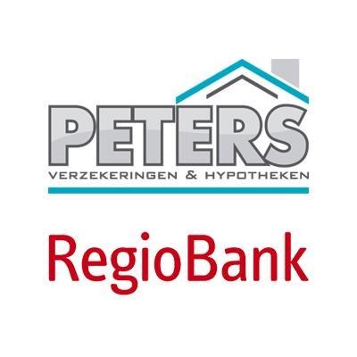 Logo van Assurantiekantoor Peters
